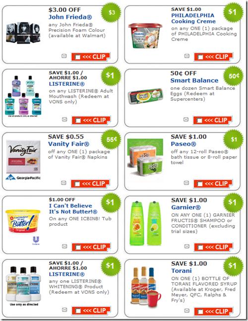 Save at Walmart!